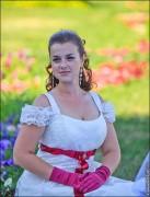 nevesty 2168 137x180 Сбежавшие невесты в Липецке 2012 фото и видео
