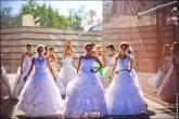 nevesty 2169 165x110 Сбежавшие невесты в Липецке 2012 фото и видео