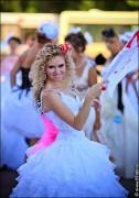 nevesty 2171 126x180 Сбежавшие невесты в Липецке 2012 фото и видео