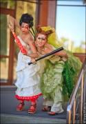 nevesty 2174 125x180 Сбежавшие невесты в Липецке 2012 фото и видео