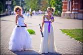 nevesty 2176 165x110 Сбежавшие невесты в Липецке 2012 фото и видео