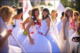 nevesty 2178 165x110 Сбежавшие невесты в Липецке 2012 фото и видео