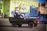 nevesty 2180 165x110 Сбежавшие невесты в Липецке 2012 фото и видео