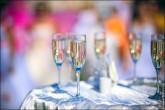 nevesty 2181 165x110 Сбежавшие невесты в Липецке 2012 фото и видео