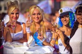 nevesty 2184 165x110 Сбежавшие невесты в Липецке 2012 фото и видео