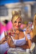 nevesty 2185 120x180 Сбежавшие невесты в Липецке 2012 фото и видео