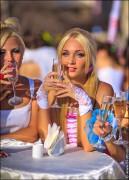 nevesty 2186 129x180 Сбежавшие невесты в Липецке 2012 фото и видео