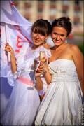 nevesty 2187 120x180 Сбежавшие невесты в Липецке 2012 фото и видео
