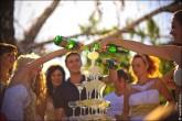 nevesty 2188 165x110 Сбежавшие невесты в Липецке 2012 фото и видео