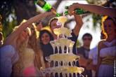 nevesty 2189 165x110 Сбежавшие невесты в Липецке 2012 фото и видео