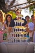 nevesty 2190 120x180 Сбежавшие невесты в Липецке 2012 фото и видео