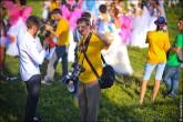 nevesty 2191 165x110 Сбежавшие невесты в Липецке 2012 фото и видео