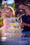 nevesty 2195 120x180 Сбежавшие невесты в Липецке 2012 фото и видео
