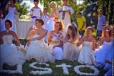 nevesty 2197 165x110 Сбежавшие невесты в Липецке 2012 фото и видео