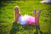 nevesty 2198 165x110 Сбежавшие невесты в Липецке 2012 фото и видео