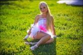 nevesty 2206 165x110 Сбежавшие невесты в Липецке 2012 фото и видео
