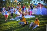 nevesty 2208 165x110 Сбежавшие невесты в Липецке 2012 фото и видео