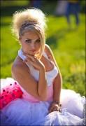nevesty 2209 123x180 Сбежавшие невесты в Липецке 2012 фото и видео