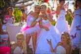nevesty 2210 165x110 Сбежавшие невесты в Липецке 2012 фото и видео