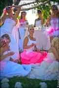 nevesty 2212 120x180 Сбежавшие невесты в Липецке 2012 фото и видео