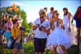 nevesty 2213 165x110 Сбежавшие невесты в Липецке 2012 фото и видео