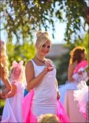 nevesty 2214 130x180 Сбежавшие невесты в Липецке 2012 фото и видео