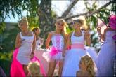 nevesty 2216 165x110 Сбежавшие невесты в Липецке 2012 фото и видео