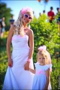 nevesty 2217 120x180 Сбежавшие невесты в Липецке 2012 фото и видео