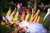 nevesty 2218 165x110 Сбежавшие невесты в Липецке 2012 фото и видео