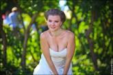 nevesty 2220 165x110 Сбежавшие невесты в Липецке 2012 фото и видео