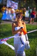 nevesty 2222 120x180 Сбежавшие невесты в Липецке 2012 фото и видео