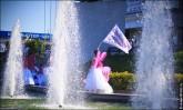 nevesty 2225 165x99 Сбежавшие невесты в Липецке 2012 фото и видео