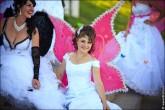 nevesty 2226 165x110 Сбежавшие невесты в Липецке 2012 фото и видео