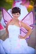 nevesty 2227 120x180 Сбежавшие невесты в Липецке 2012 фото и видео