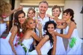 nevesty 2228 165x110 Сбежавшие невесты в Липецке 2012 фото и видео