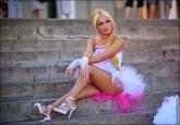 nevesty 2229 165x115 Сбежавшие невесты в Липецке 2012 фото и видео