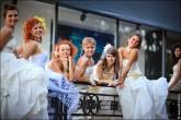 nevesty 2230 165x110 Сбежавшие невесты в Липецке 2012 фото и видео