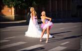 nevesty 2232 165x103 Сбежавшие невесты в Липецке 2012 фото и видео