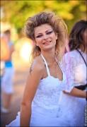 nevesty 2233 123x180 Сбежавшие невесты в Липецке 2012 фото и видео
