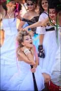 nevesty 2234 120x180 Сбежавшие невесты в Липецке 2012 фото и видео