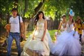 nevesty 2236 165x110 Сбежавшие невесты в Липецке 2012 фото и видео