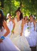 nevesty 2241 131x180 Сбежавшие невесты в Липецке 2012 фото и видео