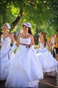 nevesty 2242 120x180 Сбежавшие невесты в Липецке 2012 фото и видео