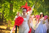 nevesty 2244 165x110 Сбежавшие невесты в Липецке 2012 фото и видео