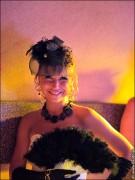 nevesty 2245 135x180 Сбежавшие невесты в Липецке 2012 фото и видео