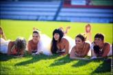 nevesty 2246 165x110 Сбежавшие невесты в Липецке 2012 фото и видео