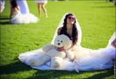nevesty 2247 165x113 Сбежавшие невесты в Липецке 2012 фото и видео