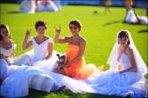 nevesty 2249 165x110 Сбежавшие невесты в Липецке 2012 фото и видео