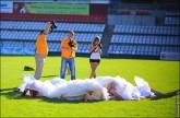 nevesty 2250 165x108 Сбежавшие невесты в Липецке 2012 фото и видео