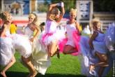 nevesty 2253 165x110 Сбежавшие невесты в Липецке 2012 фото и видео